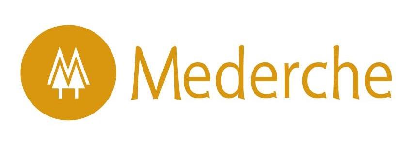Mederche(メデルケ)